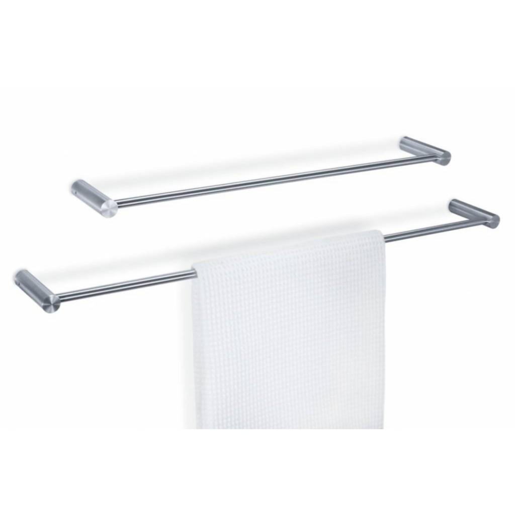 Kitchen Sink Zack: Plumbers Merchant Bathroom And Kitchens
