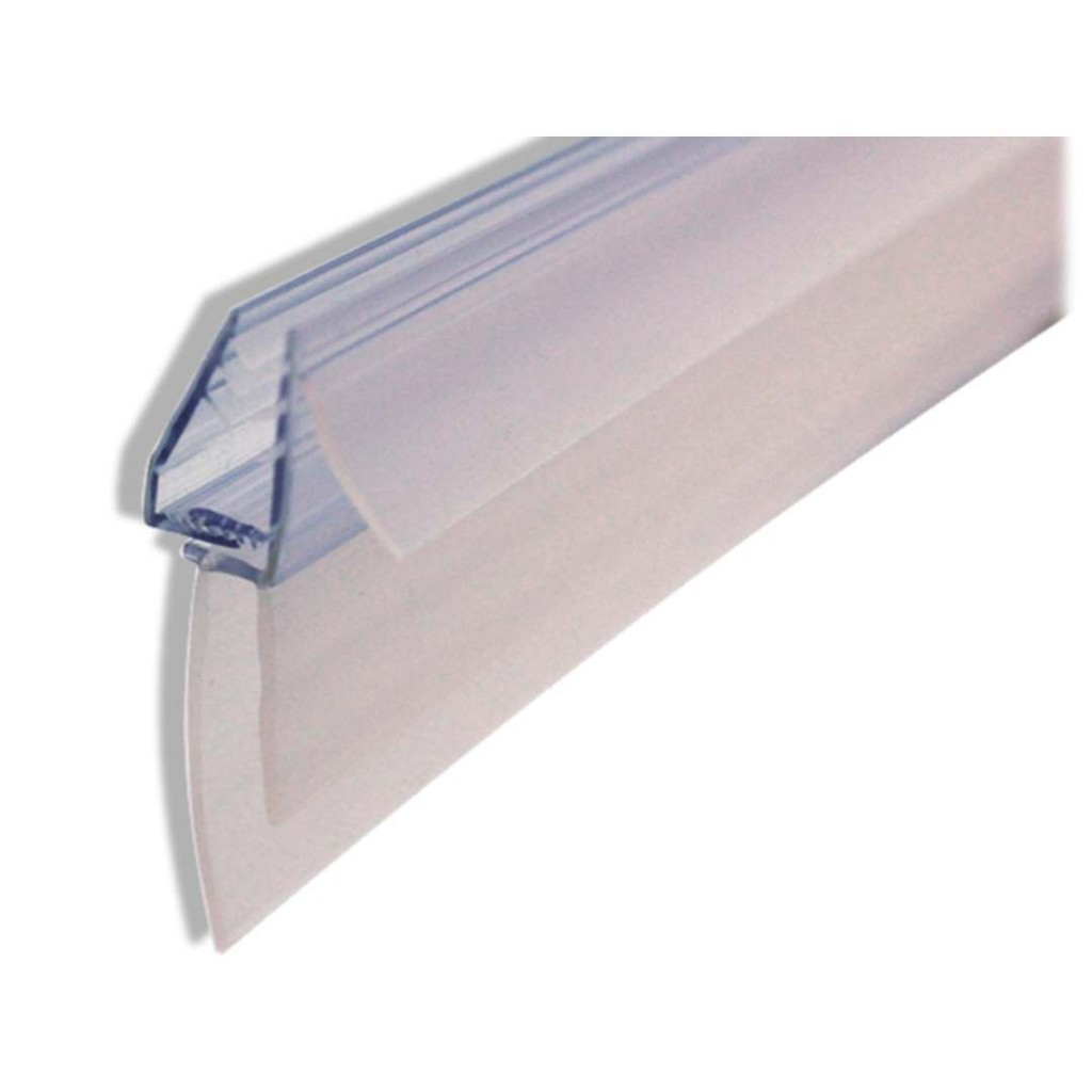 Uniblade Universal Shower Screen Seal