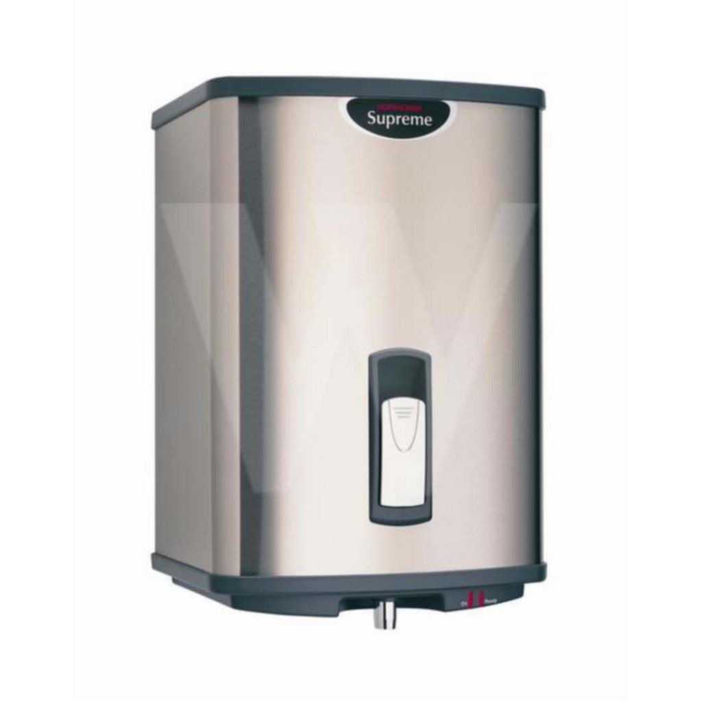 Heatrae Sadia Supreme Water Heater