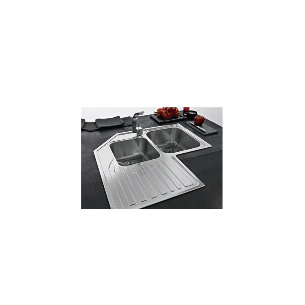 Nice Fabdec Ltd Gallery - Wiring Standart Installations - winkeel.info