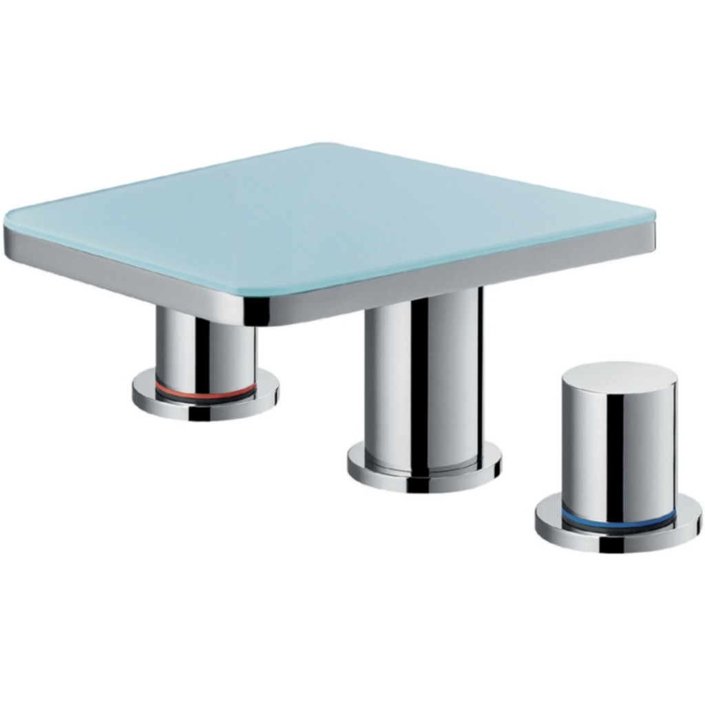 Flova Taps | Flova Bathrooms | Flova Showers | Flova Kitchens ...