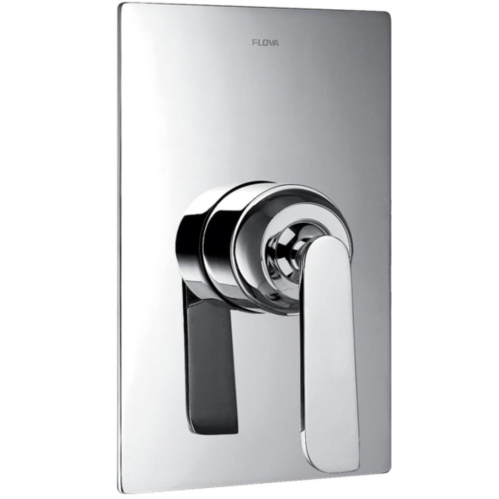 Flova Cascade Concealed Manual Shower Valve With Dual Outlet CASHVO ...
