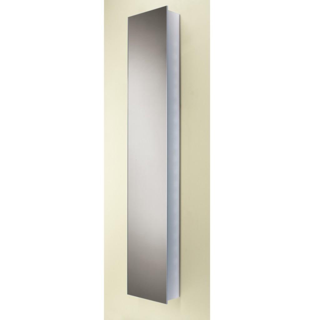 standard mirror cabinets baker and soars plumbing supplies. Black Bedroom Furniture Sets. Home Design Ideas