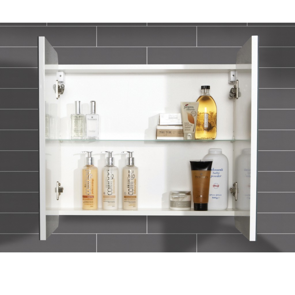 kitchen cabinets in stock hib lanzo white gloss mirrored cabinet no 9101200 6151