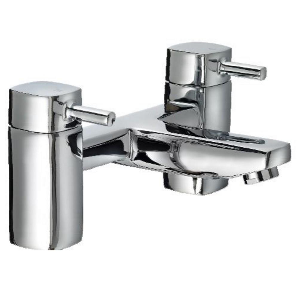Siadaw Qubella Bath Filler 100664
