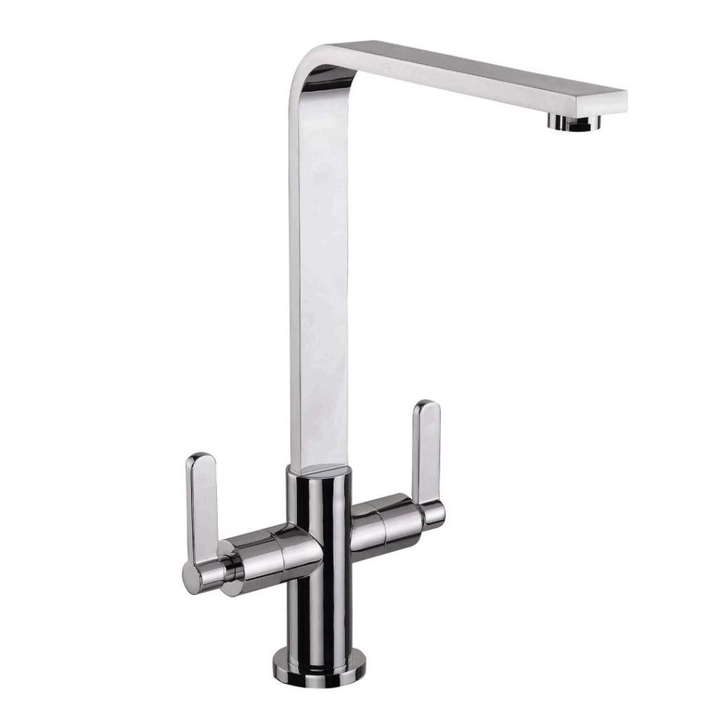 Mayfair Reef Modern Sink Mixer KIT235