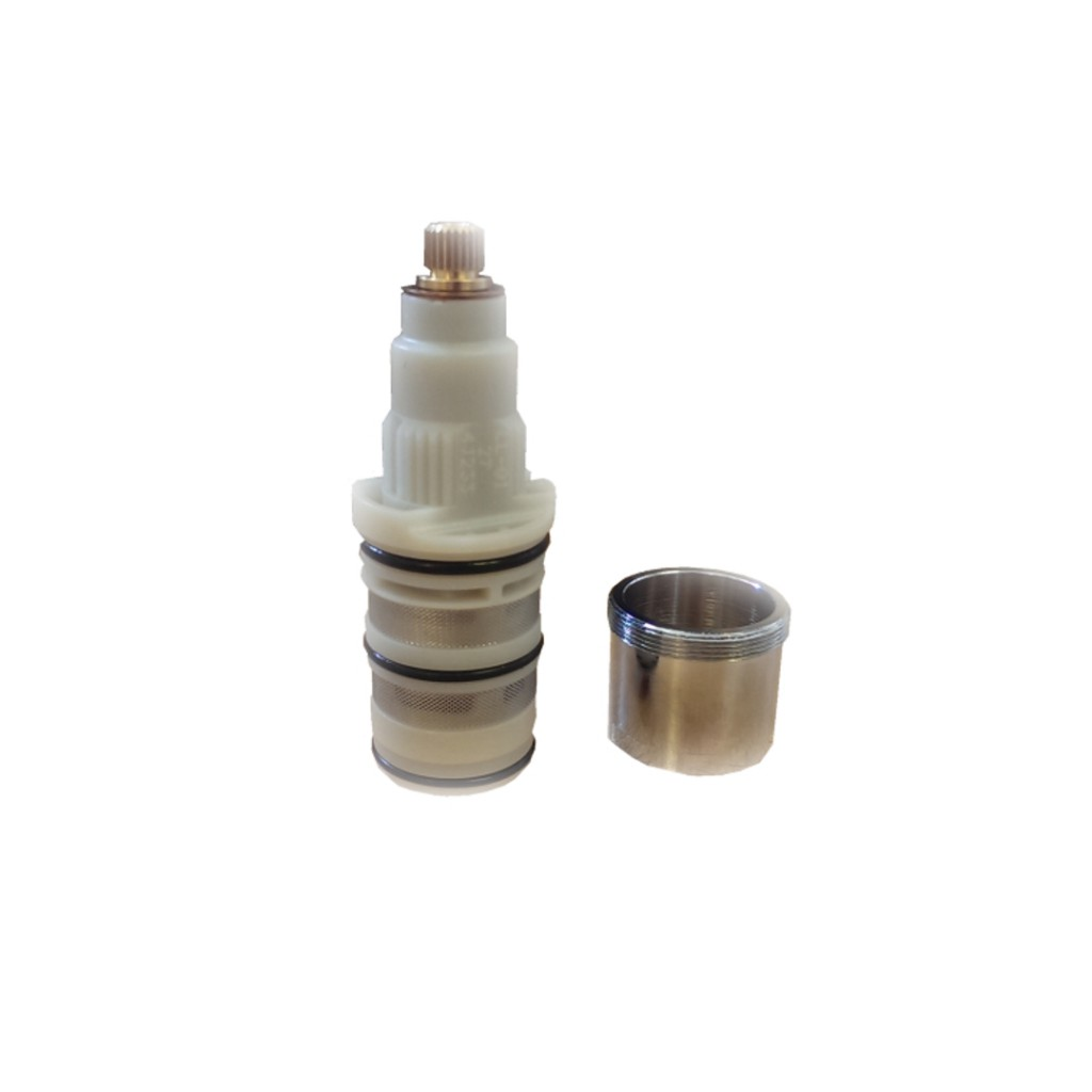 Mira Showers Thermostatic Cartridge Assembly 1663.114