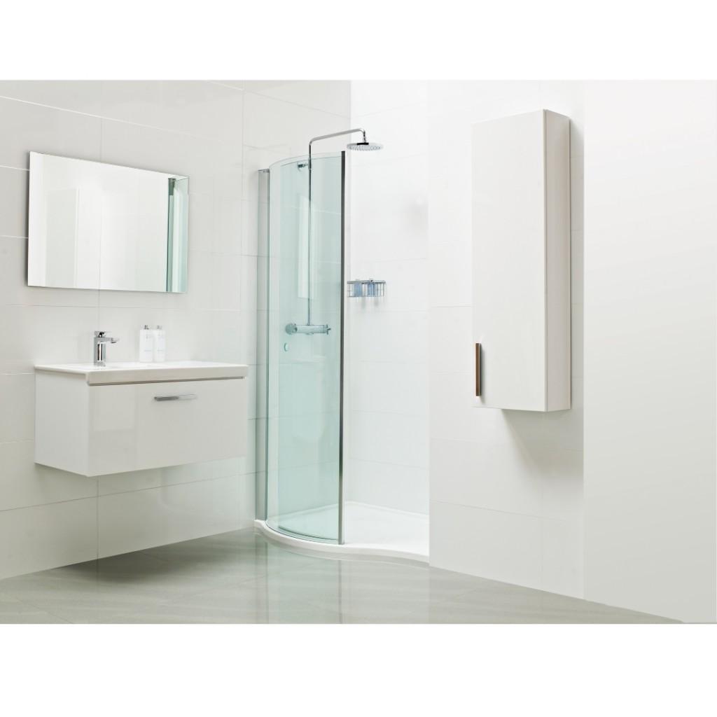 Niagara Showers Online Bathroom Amp Shower Experts