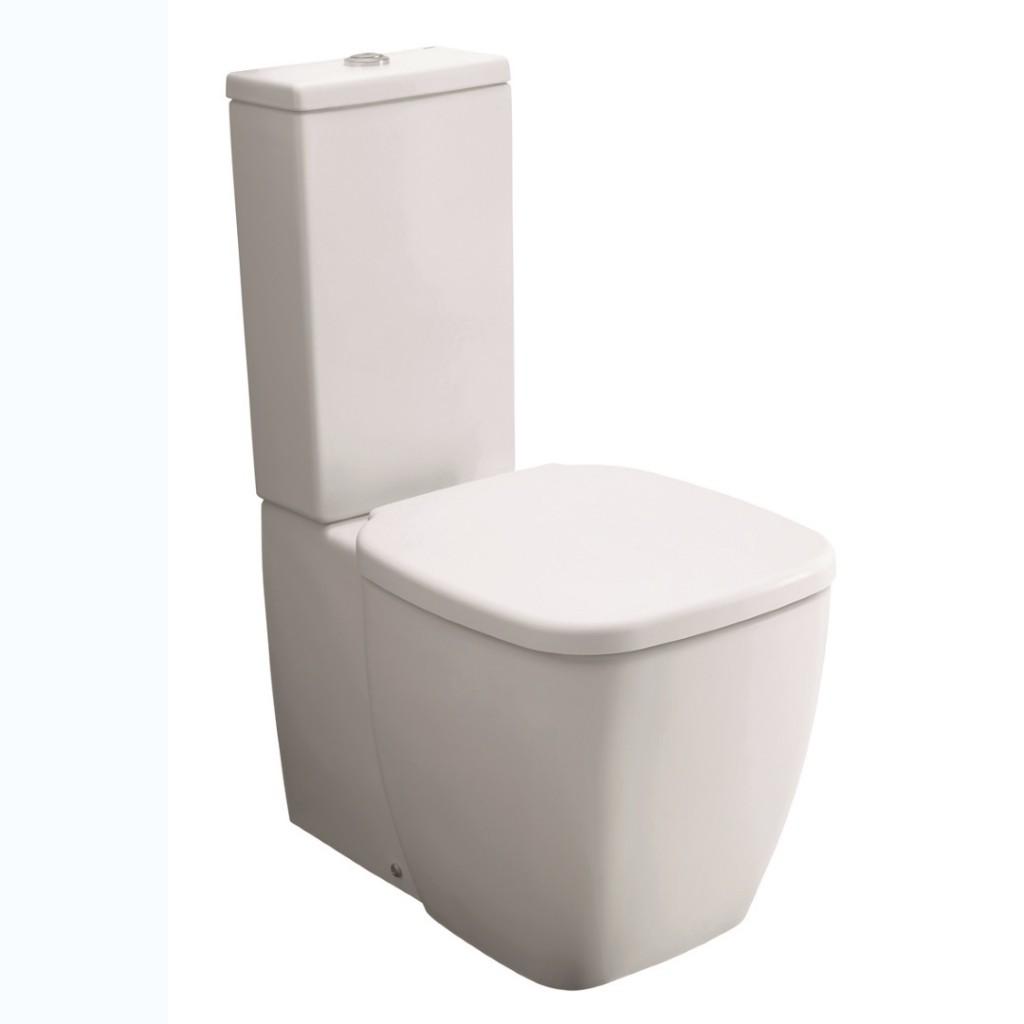 mere bathrooms unico wc set baker and soars. Black Bedroom Furniture Sets. Home Design Ideas