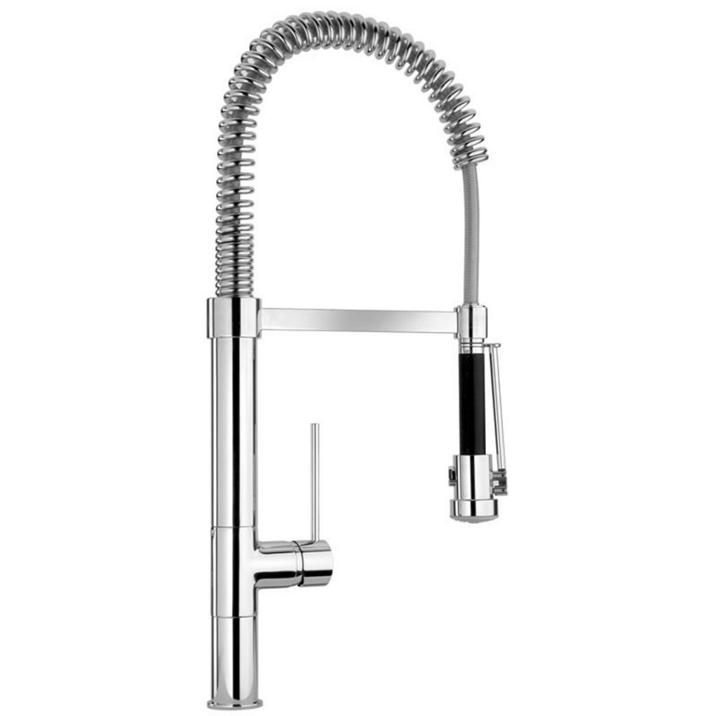 Paini Cox Flexio Semi-Professional Mono Sink Mixer...