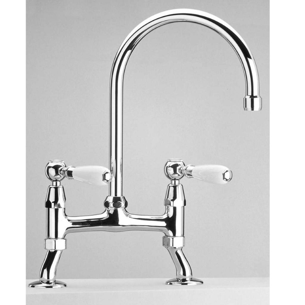 Dorable Paini Faucet Collection - Water Faucet Ideas - rirakuya.info