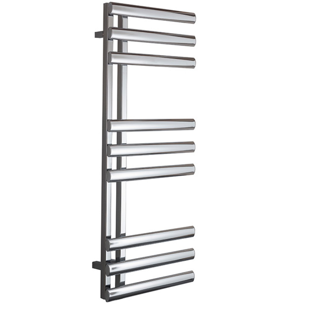Aestus Art Towel Radiator