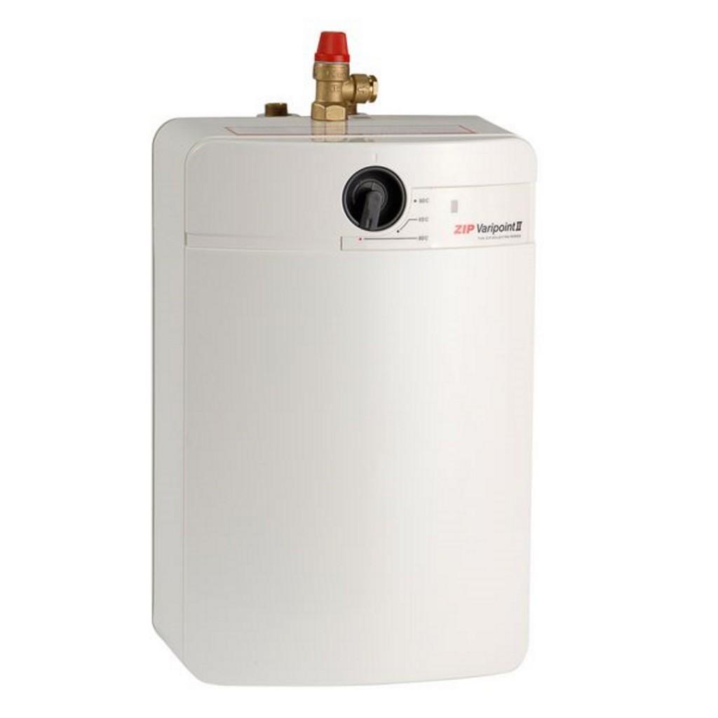 Zip Varipoint Undersink Water Heater 15L