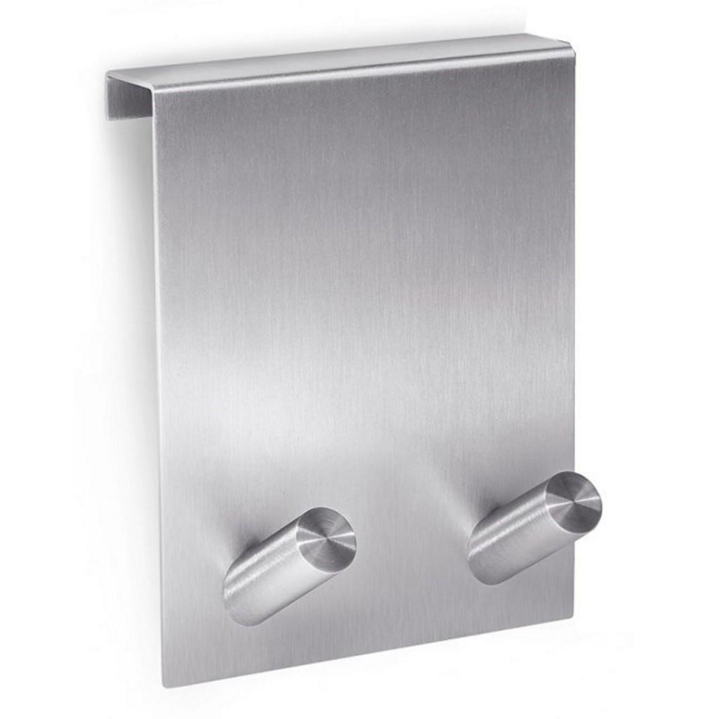 Zack Exit Double Door Hook With 4.1cm Hook 20727