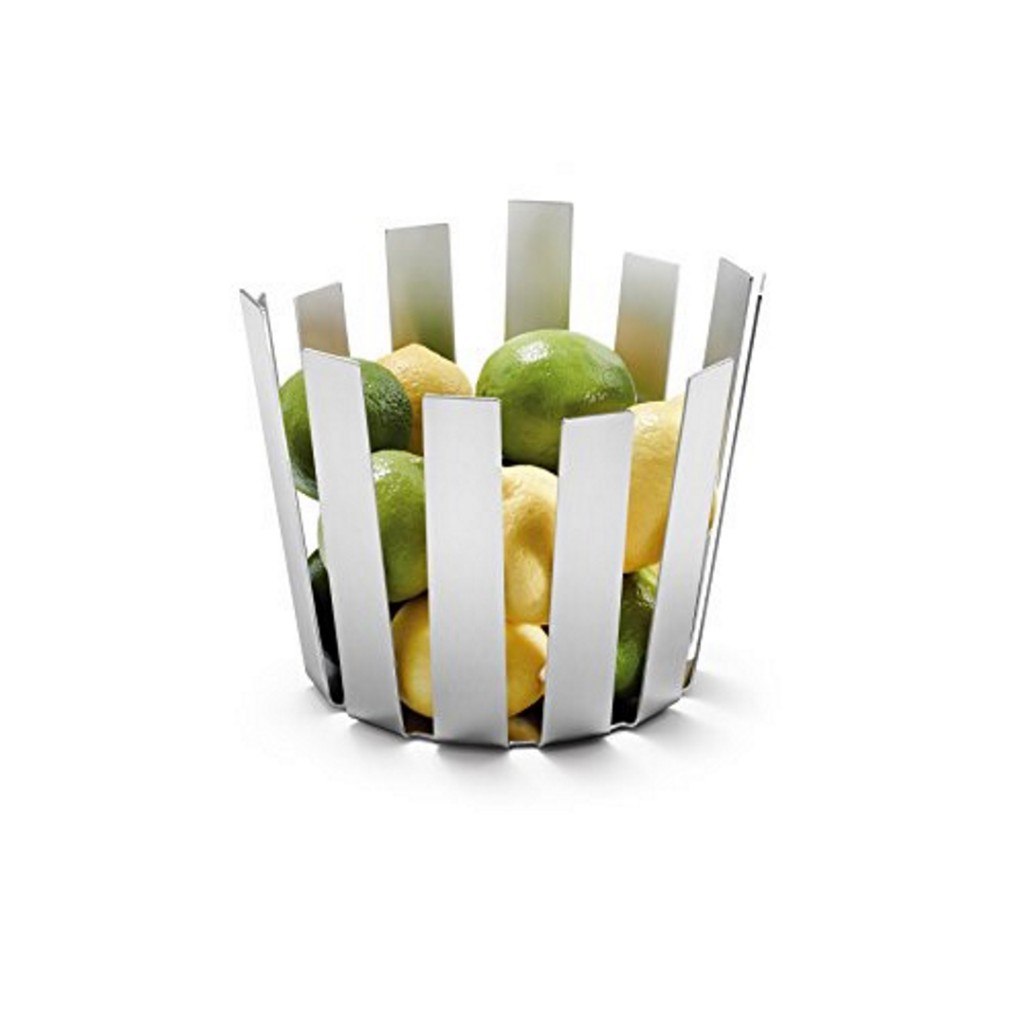 Zack Tosto Fruit Basket 30673