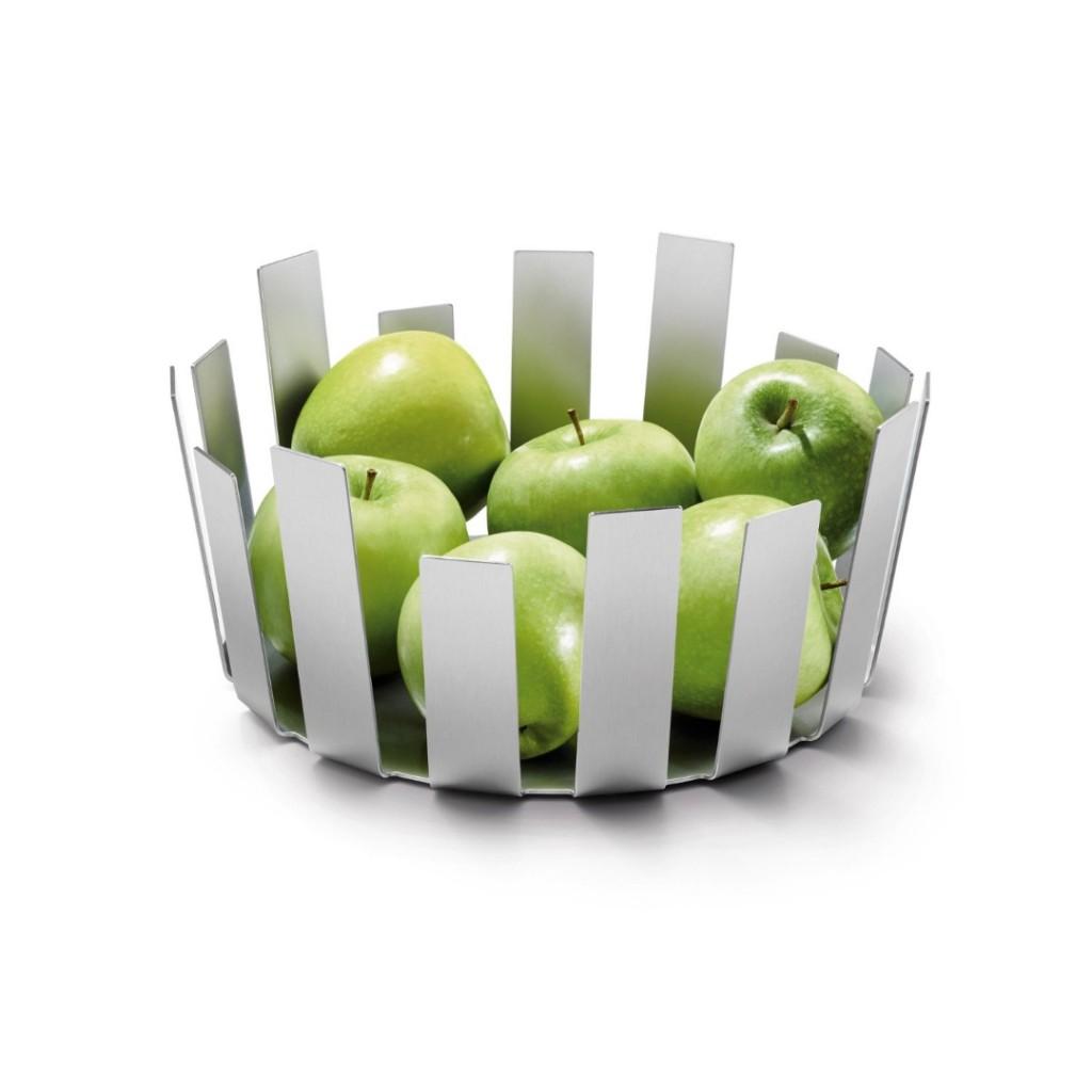 Zack Tosto Fruit Bowl 30674