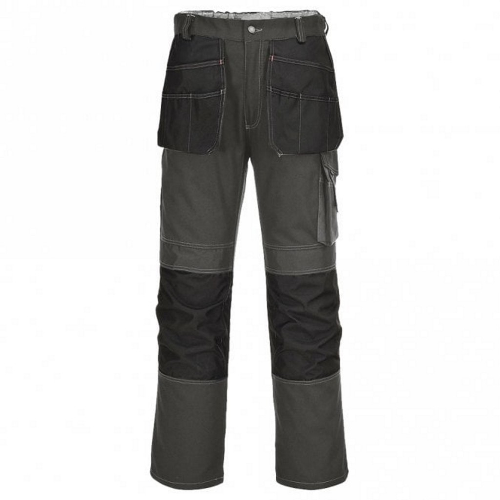 ARIZONA Trousers BP52GREYXL