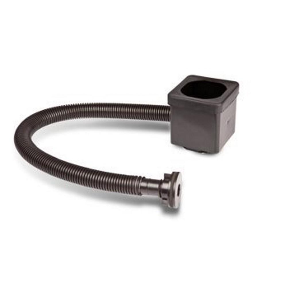 Osma Rainwater Diverter Kit 0T201B