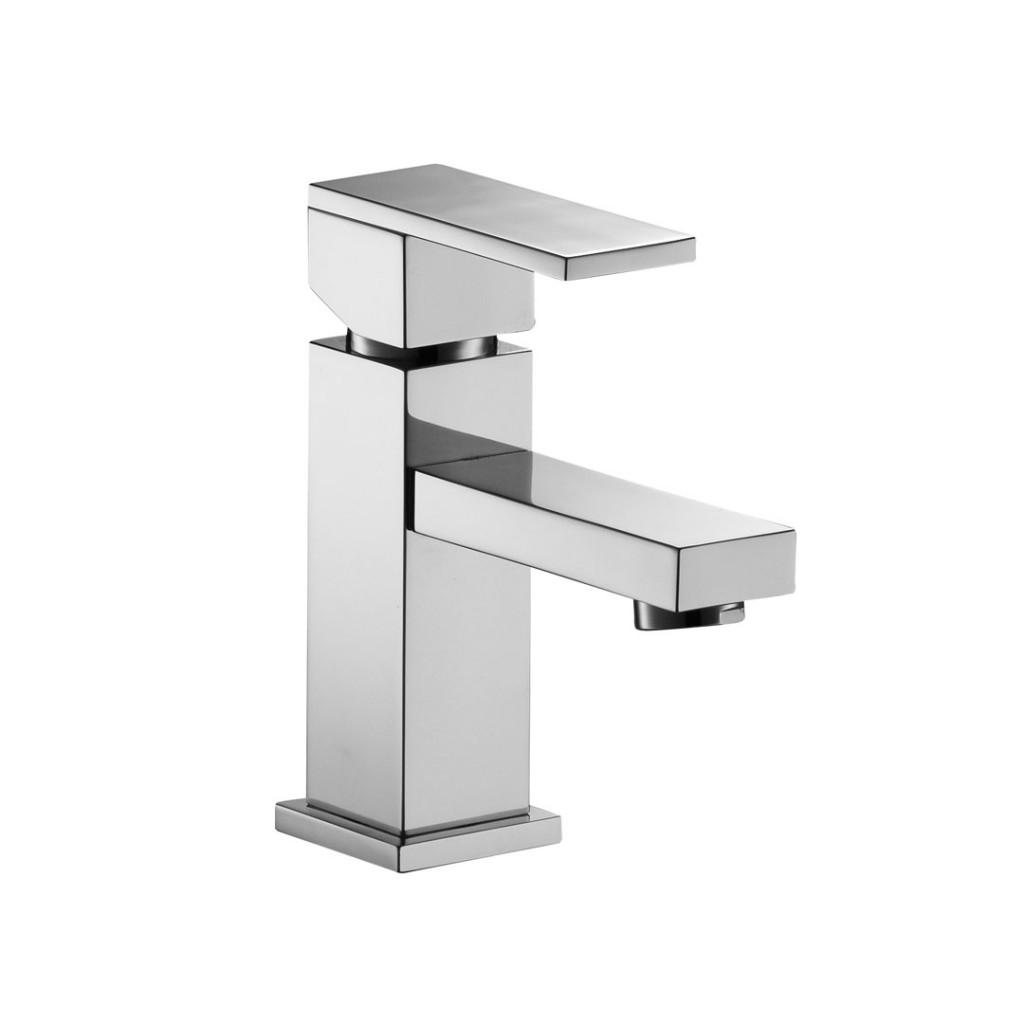 Bathroom tap designs