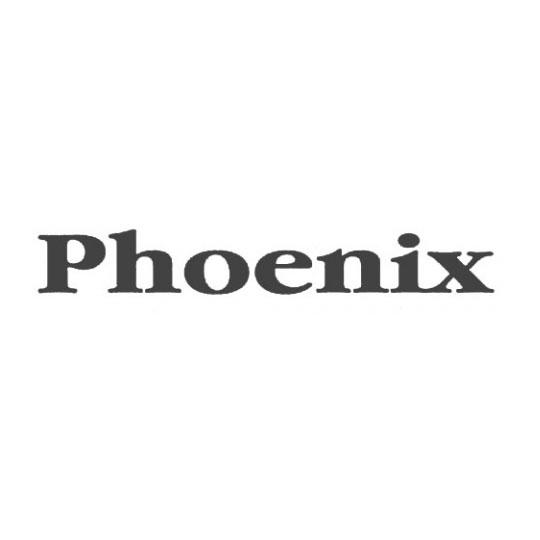 Phoenix Quality Design Price