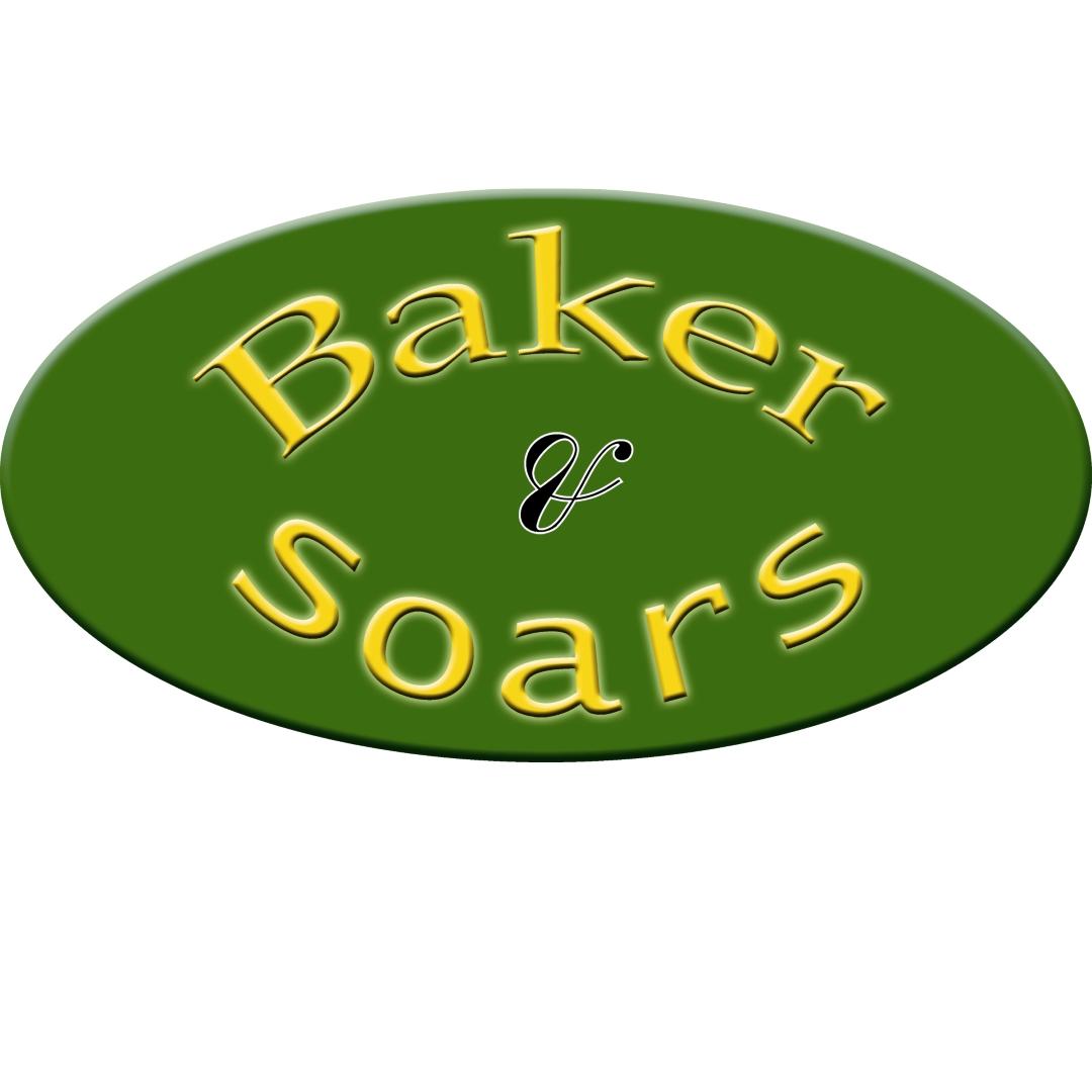 bakersoarslogo
